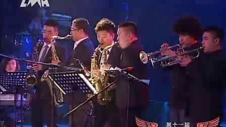 北京现代音乐研修学院