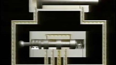 11 控制阀:换向阀德国版液压教学mpg视频 杰瑞特流体 气动增压泵 气体图片