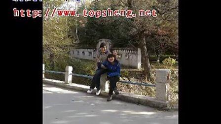 扎兰屯农牧视频搞笑舞蹈-能量-3023学校-3音乐励志正视频图片