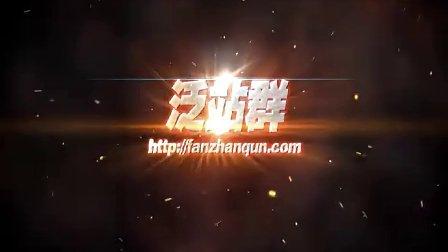 韩之秀拼布免费视频培训之心心相印钱夹制作教稿,站群zhanqun