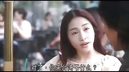 请问,有谁知道古惑仔胜者为王国语版的 为什么找来找去只有粤语版的.