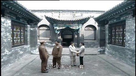 李幼斌版亮剑视频剪辑的视频寿司教程图片