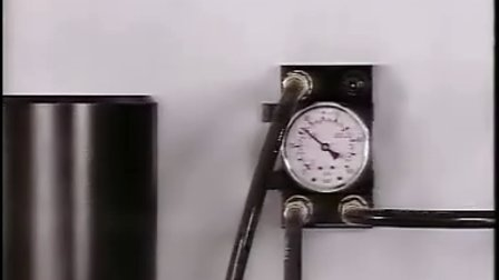 13 控制阀:压力控制阀德国版液压教学mpg视频 杰瑞特流体 气动增压泵图片