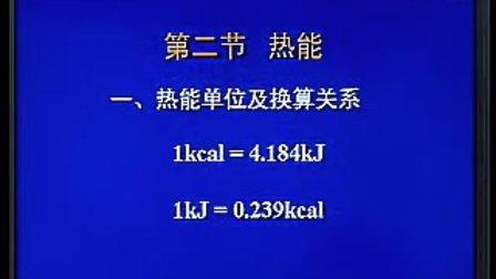 臨床營養學01——公共營養師培訓TEL:15091059870(方老師)