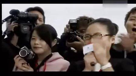 [百度蓝正龙吧]粉愛粉愛你-飛行篇