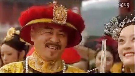 《后宫甄嬛传》插曲《菩萨蛮》