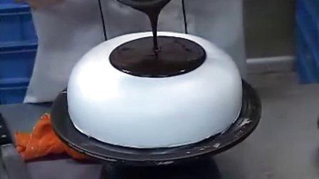 电饭锅做蛋糕_蛋糕的制作方法视频_最新款式生日蛋糕