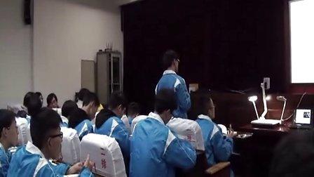 2013年浙江省高中物理年优质课观摩视频-分数线录取外国语高中学校无锡图片