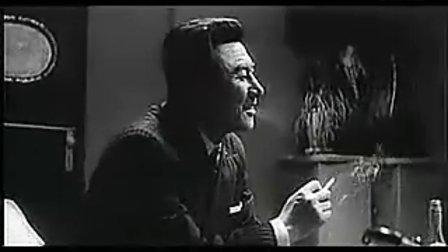 朝鲜-战争片《无名英雄》第七集(朝鲜电视剧-1980)