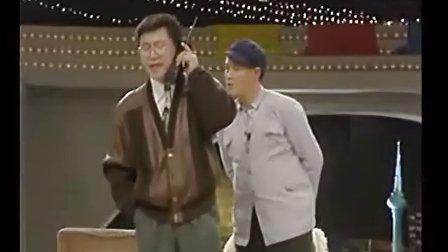 赵本山2012小品大全 儿子大了 小沈阳图片