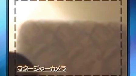 【衝撃映像】 大島優子 12歳 (loli)ロリビデオ流出出演インタビュー