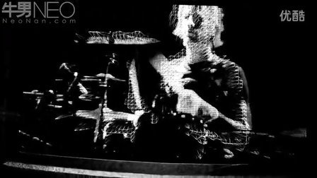 Muse - The 2nd Law Unsustainable