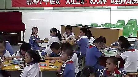 音乐小学一年级优质示范课视频专辑