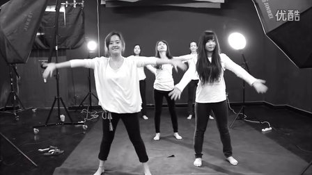 2010级舞蹈学MV《抢不走的梦想》