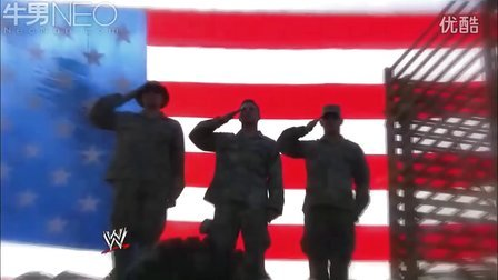 WWE20120528 The meaning of Memorial Day by John