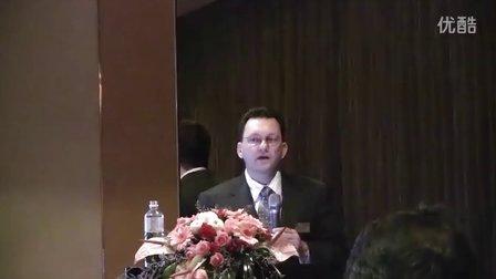 3 - Erik Noreke  Hwanyong Lee