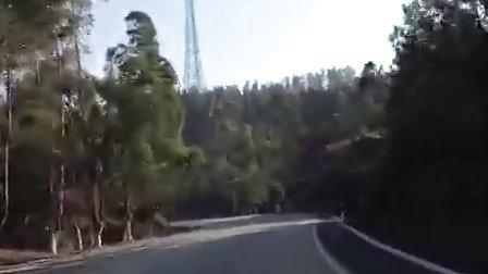 抓地力与离心力的视频-优酷视频nba2k频道图片
