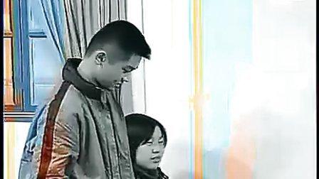 八年级音乐优质课展示上册《序曲》视频课堂实录