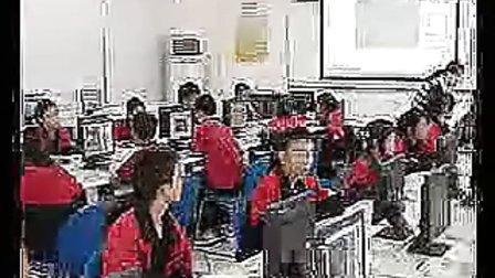 《认识Photoshop》郑茜江苏省初中信息技术优质课评比暨课堂教学观摩会
