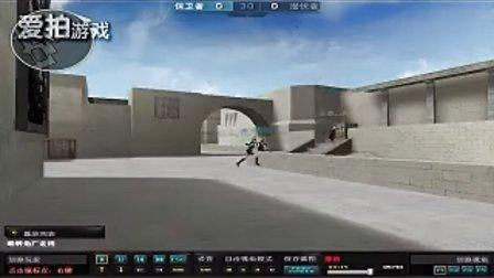 cf最新bug,现在可以卡的,沙漠灰2012 5月21