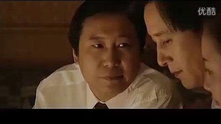 《以黑治黑》(高清)第12集