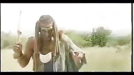 林正英经典鬼片 僵尸系列全集 非洲和尚6 72mj.tk你懂的图片