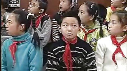 小学六年级音乐优质课视频《音乐之声——doremi》实录评说_黄丹维_视频课堂实录