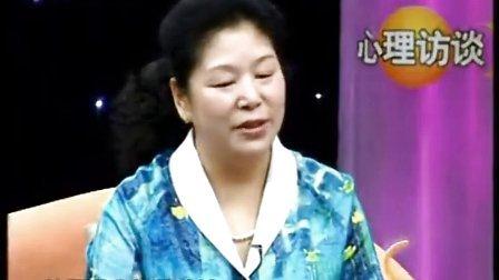 视频 中国最火女明星张倩莲搞笑视频的频道