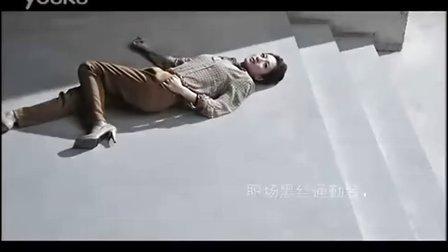 2012夏装新款 修身大摆长裙真丝绸连衣裙子女装品牌正品 淘宝商城
