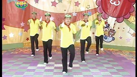 林老师的舞动世界选辑图片