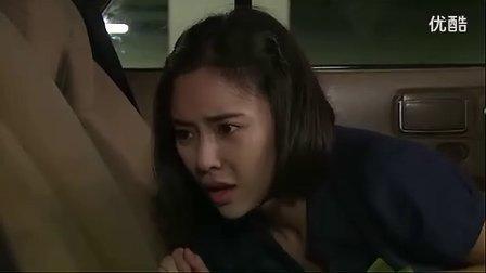 宇珠剪辑22集
