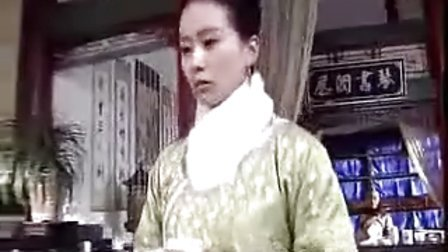 粤语版《步步驚心》  04