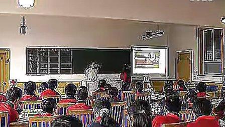 高二《血液与健康》新课标高中生物优质课课堂教学优秀课例教学实录