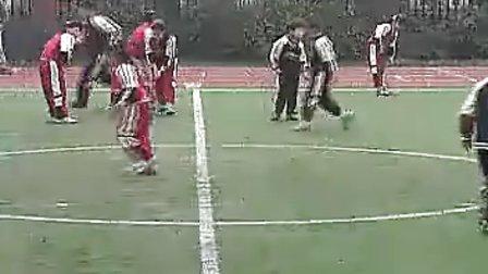 小学五年级体育优质课视频《弄堂游戏》柳老师_视频课堂实录
