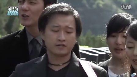 �]有掌�的舞�_.mp3(�h花�影piaohua.com求�公寓HD���Z)