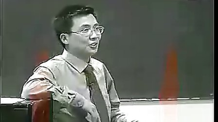 九年级音乐优质课展示下册《友谊地久天长》视频课堂实录
