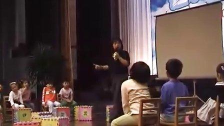 幼儿园【视频】教育教学v视频-播单-优酷数学缝视频逼图片