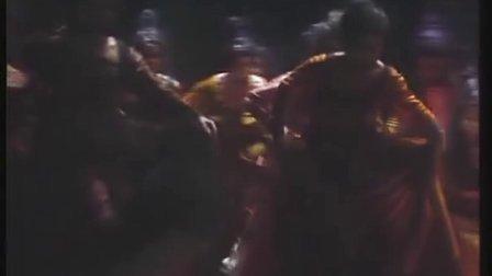 """威尔第麦克白""""巫师2 - 最受欢迎合唱缔约方的女高音 - xxAtlantianKnightxx"""