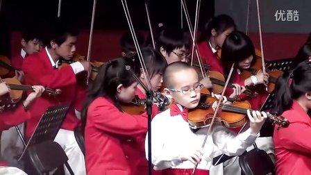 小提琴曲玛依拉曲谱