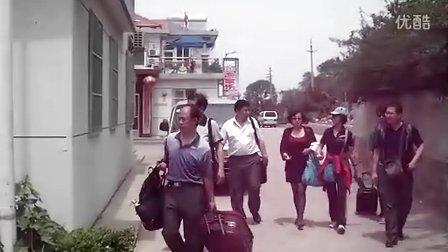 长岛2018年2月23孙广豪车祸