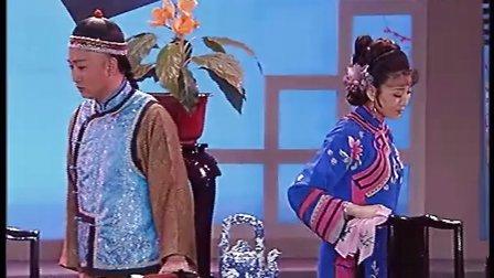 黄梅戏 《女驸马》选段 《眉清目秀美容貌》 韩再芬