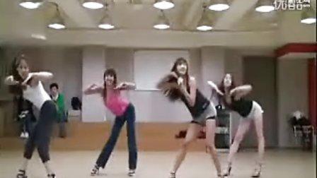 金牌音乐制作郭子敬 首发音乐MV舞蹈女主角 (北京