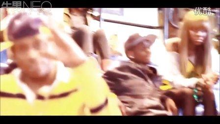 街球皇帝率AND1对撼饶舌巨星Lil Wayne领衔布鲁克林队