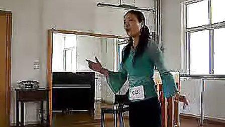 【初中音乐】初中音乐优质课观摩课集锦