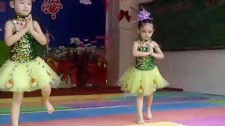 傣族服饰花纹cad