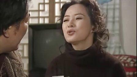 韩剧 可爱的女人 - 专辑
