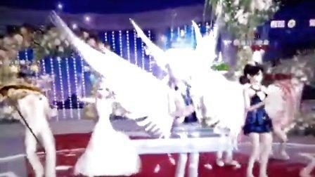 炫舞、结婚典礼、、