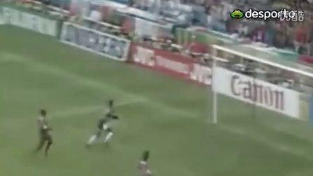 96年欧锦赛波博斯基一球绝?#34987;?#37329;一代葡萄牙队