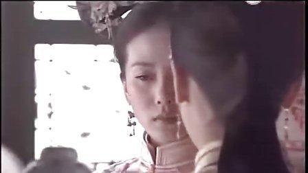 粤语版《步步驚心》  17