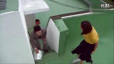宇珠剪辑25集